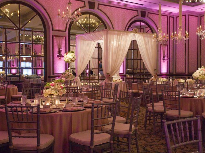 Tmx 1450733465172 0002 Dallas, TX wedding venue