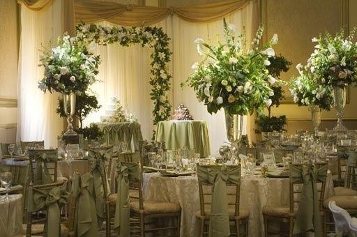 Tmx 1450733495562 0003 Dallas, TX wedding venue