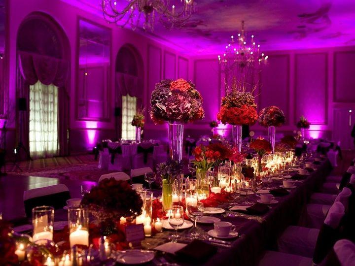 Tmx 1450733502065 0004 Dallas, TX wedding venue