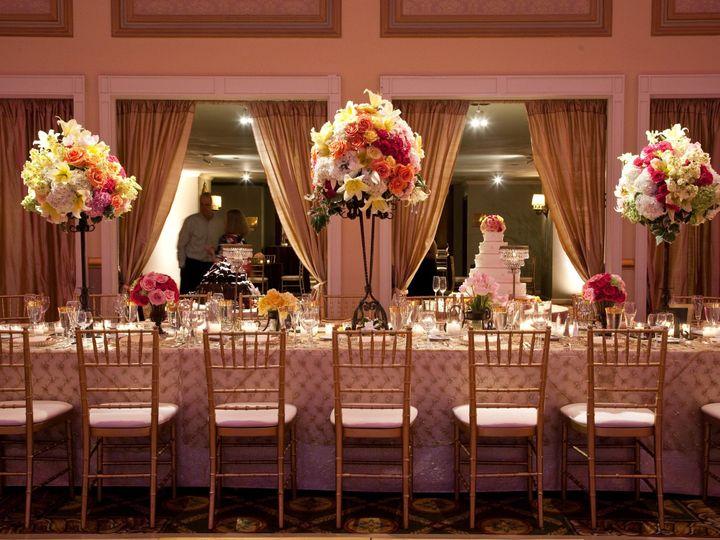 Tmx 1450734383241 0035   Head Table Dallas, TX wedding venue