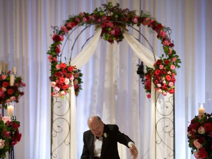 Tmx 1459805625835 Ceremony 3 Dallas, TX wedding venue