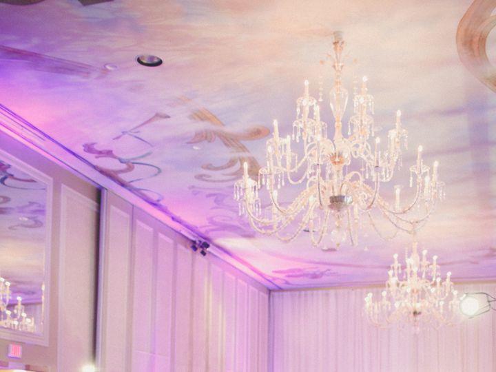 Tmx 1489442624540 Adolphus Hotel Dallas Wedding Photography0040 Dallas, TX wedding venue