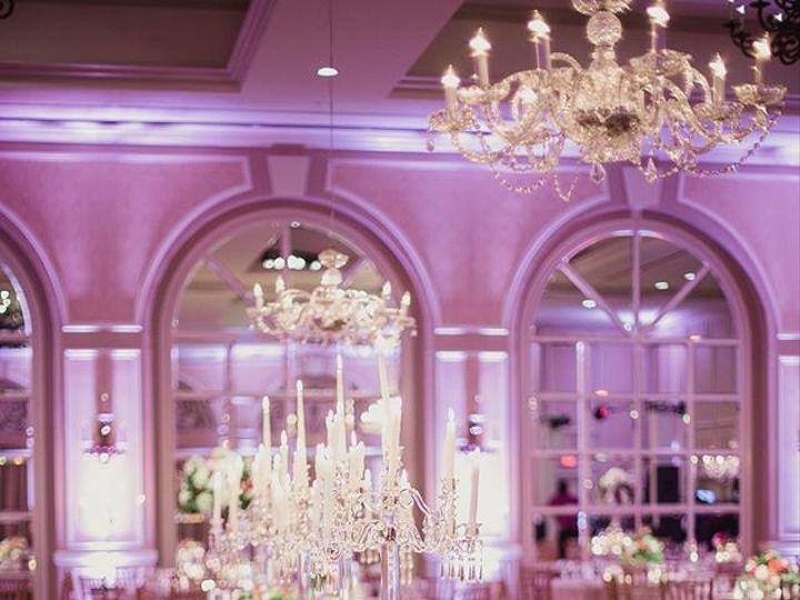 Tmx 1497021647679 Century Reception Dallas, TX wedding venue