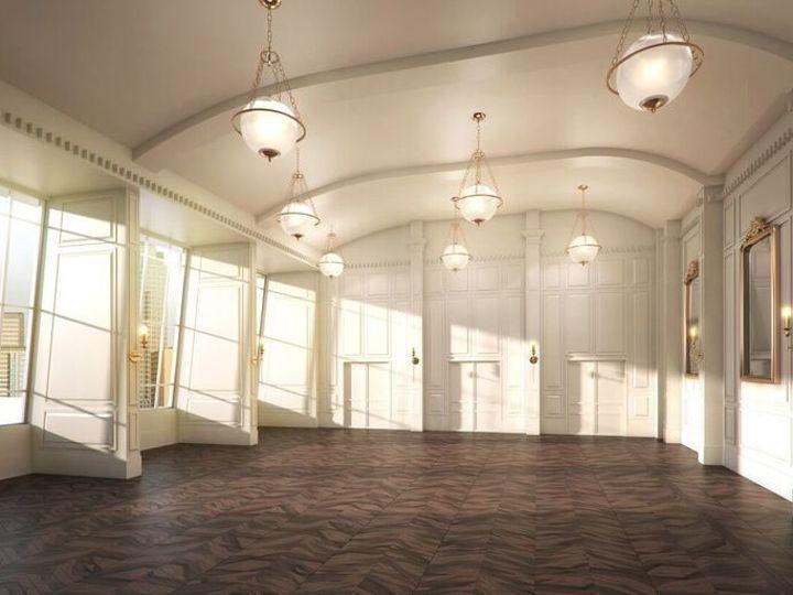 Tmx 1497021710669 19th Floor Ballroom Dallas, TX wedding venue