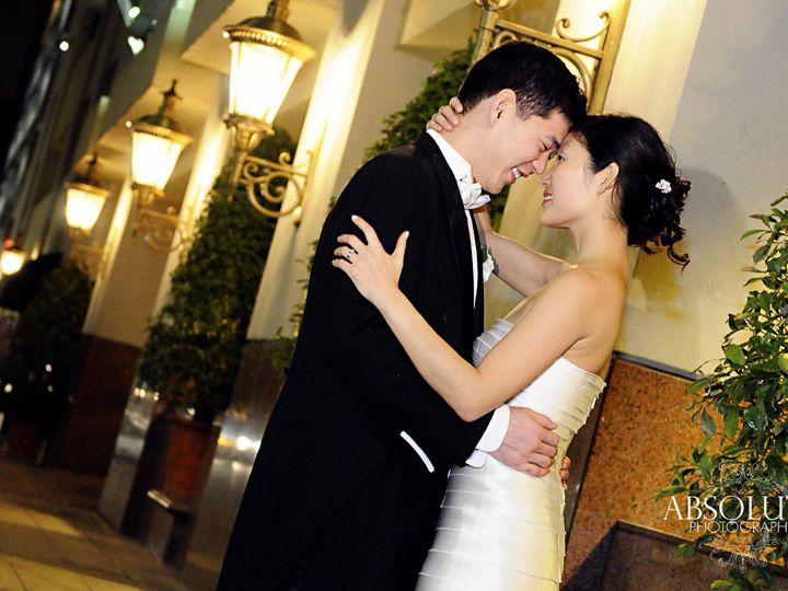 Tmx 1497021806952 Bride And Groom Front Dallas, TX wedding venue