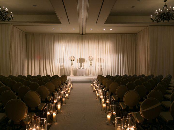 Tmx 1497021977991 Century Ceremony Dallas, TX wedding venue