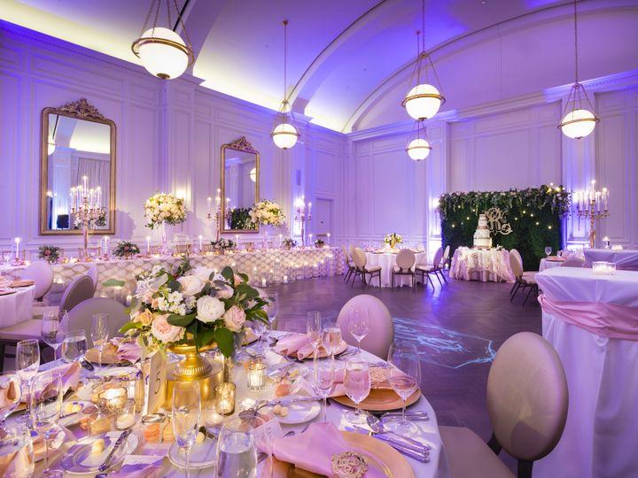 Tmx 1513097826 2e9e2b4195635613  KD86109 12 Dallas, TX wedding venue