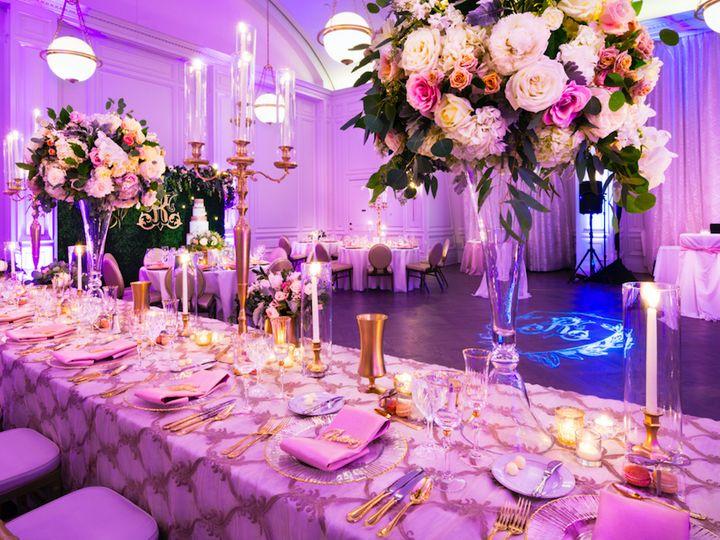 Tmx 1513099161753 Screen Shot 2017 12 12 At 11.15.44 Am Dallas, TX wedding venue