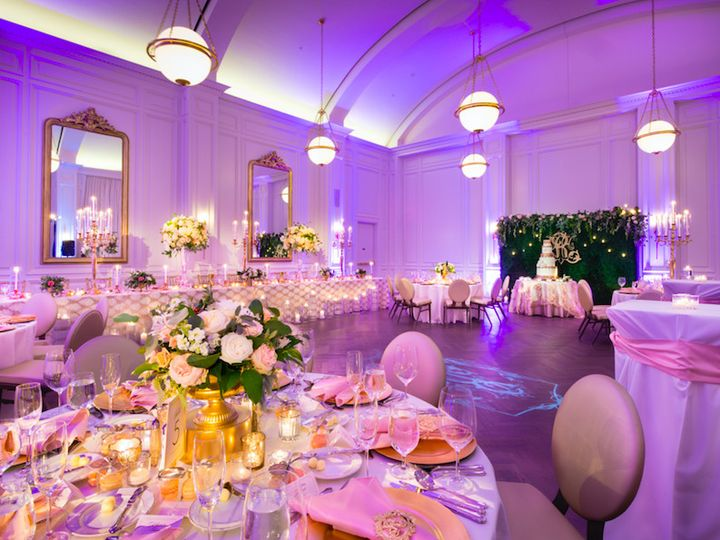 Tmx 1513099180515 Screen Shot 2017 12 12 At 11.16.06 Am Dallas, TX wedding venue