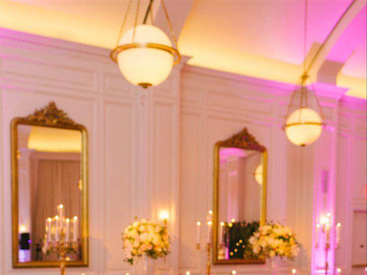 Tmx 1513099194112 Screen Shot 2017 12 12 At 11.18.56 Am Dallas, TX wedding venue