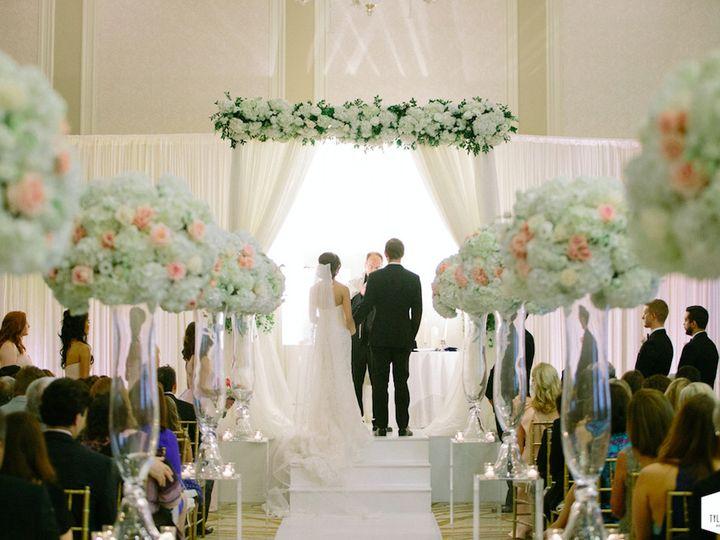 Tmx 1513099256003 Screen Shot 2017 12 12 At 11.16.53 Am Dallas, TX wedding venue