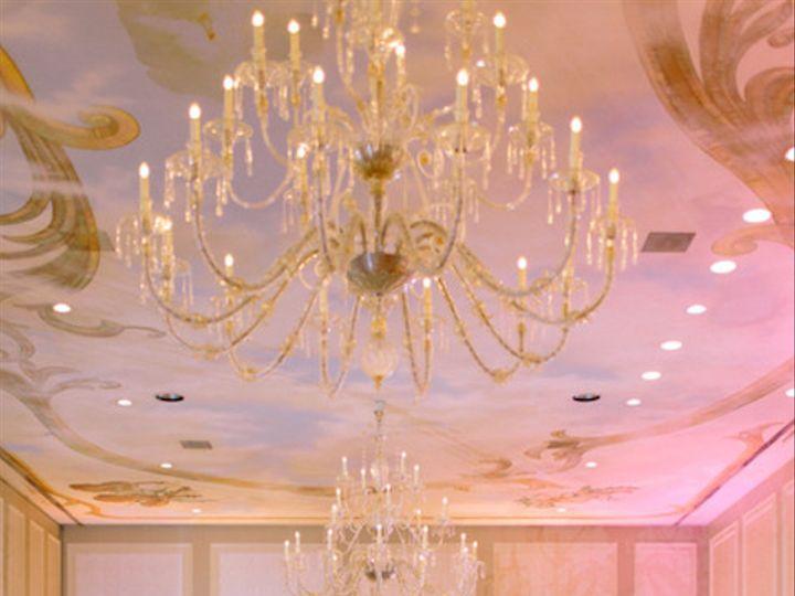 Tmx 1513099284405 Screen Shot 2017 12 12 At 11.17.55 Am Dallas, TX wedding venue