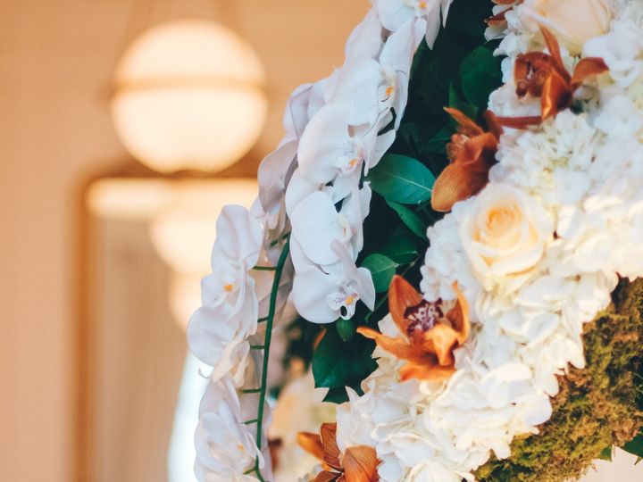 Tmx 1513099805450 2017 11 29 06.55.54 Dallas, TX wedding venue