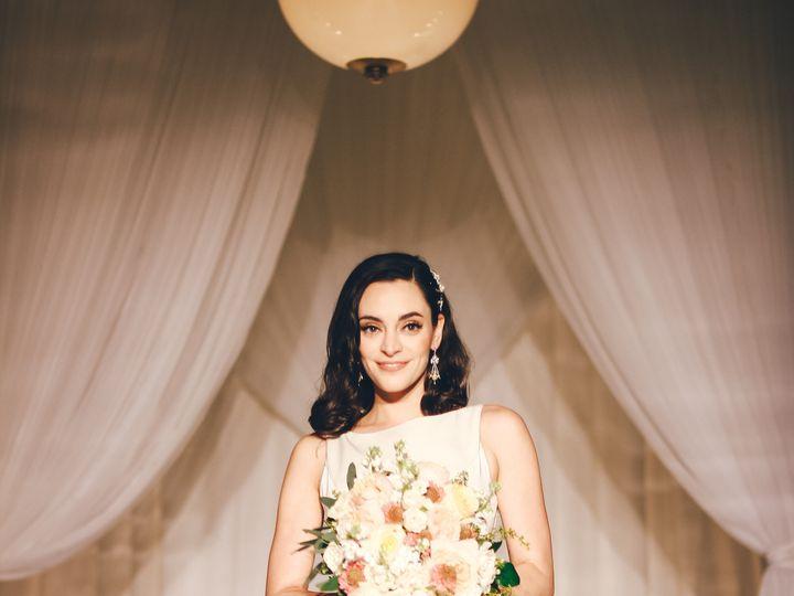 Tmx 1513099844485 2017 11 29 08.53.42 Dallas, TX wedding venue