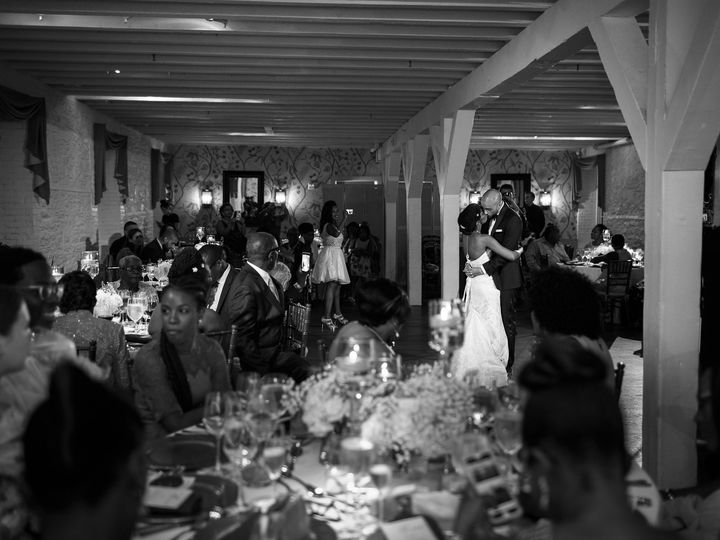 Tmx 1477327801407 Blackandwhite Brooklyn, New York wedding planner
