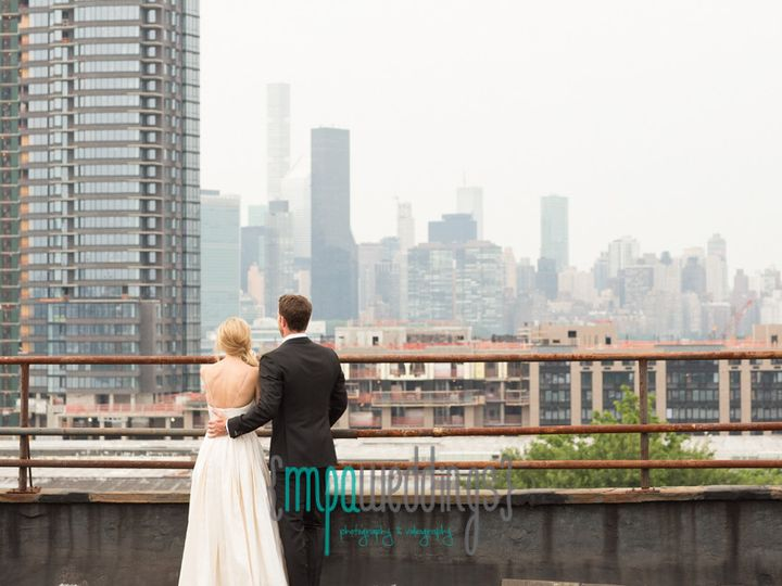 Tmx 1507235572583 1812971full Brooklyn, New York wedding planner