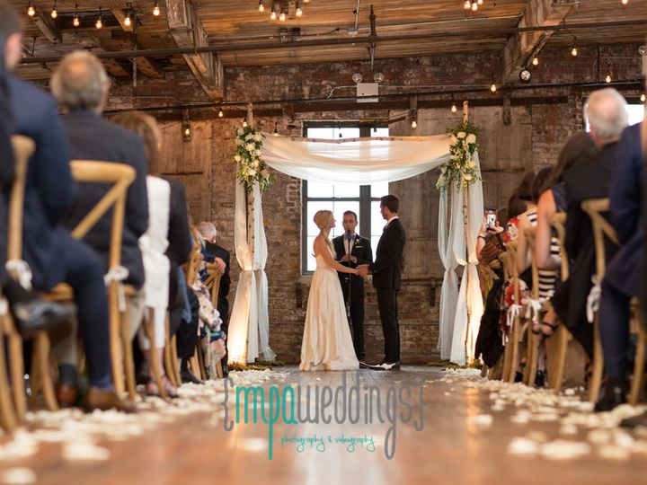 Tmx 1507235589278 2012973full Brooklyn, New York wedding planner