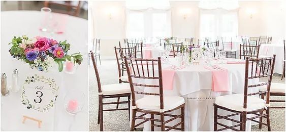 Tmx Tablesetup 51 25647 1562082464 Old Orchard Beach, ME wedding venue