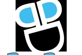 Paul Pape Designs