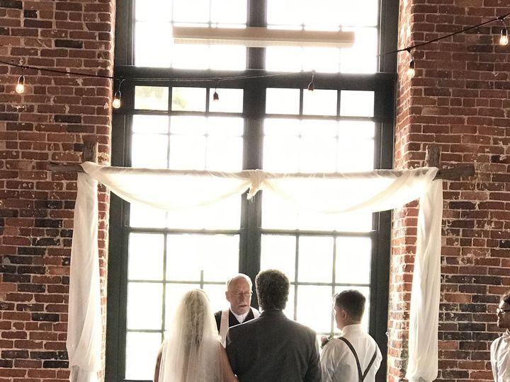 Tmx 1531870468 C9c662dcf3a50e2a 1531870465 Ff217b113499ab6f 1531870459792 12 IMG 5816 Gastonia, NC wedding venue