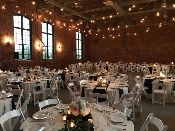 Tmx 95 51 975647 Gastonia, NC wedding venue
