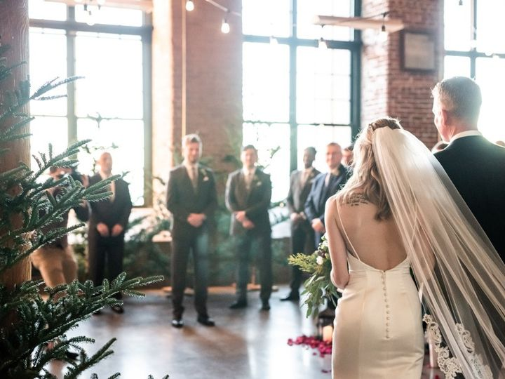 Tmx Charlotte Wedding Photographers Loray Mill Oliva Wes 1704 51 975647 159198566940436 Gastonia, NC wedding venue