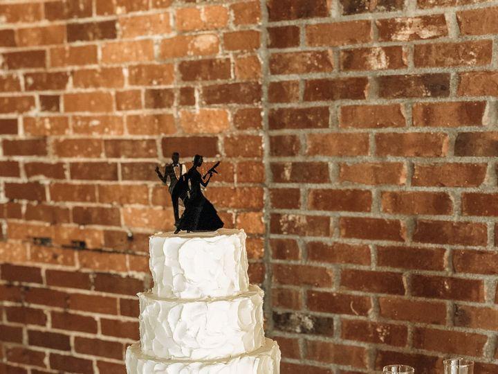 Tmx Img 1982 51 975647 Gastonia, NC wedding venue