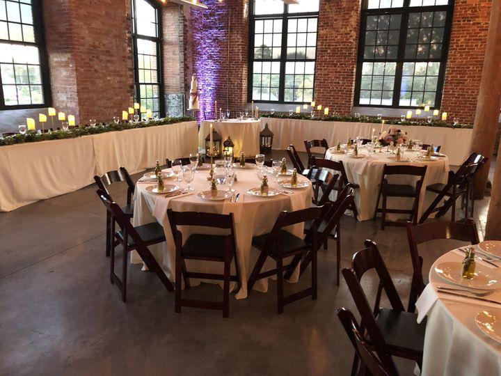 Tmx Vcpcw7ckqx6uurfwqux2rg 51 975647 Gastonia, NC wedding venue