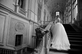 Piera's Bridal Couture