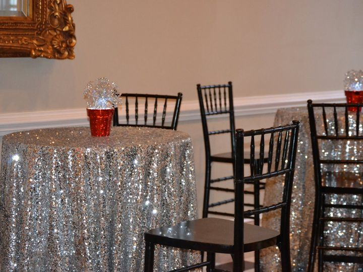 Tmx 1363182862006 DSC0412 Raleigh, NC wedding catering