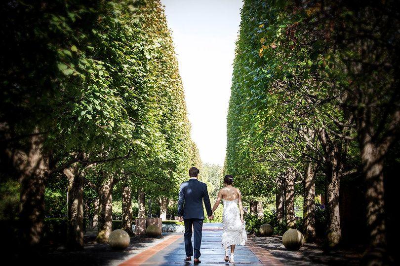 carascophoto chicago botanic garden wedding chicago photographer 0005 51 26647 160823632989413