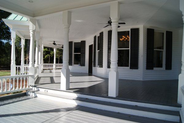 Tmx 1287412519632 DSC09050 Mooresville, NC wedding venue