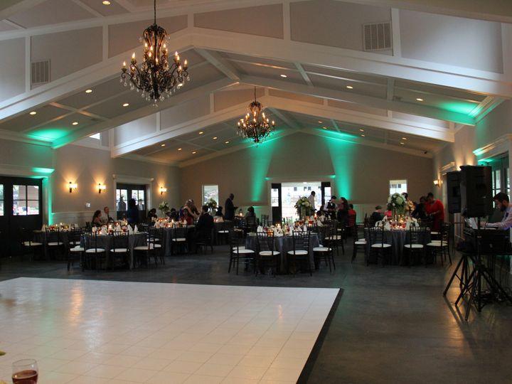 Tmx 1453507765665 2013 10 12 21.51.12 Mooresville, NC wedding venue