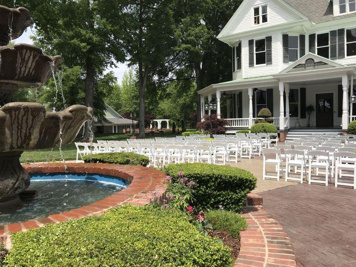 Tmx 1529946367 4e82f10fc4dee038 1529946365 9eac8bae16228fab 1529946356436 2 IMG 2194 Mooresville, NC wedding venue