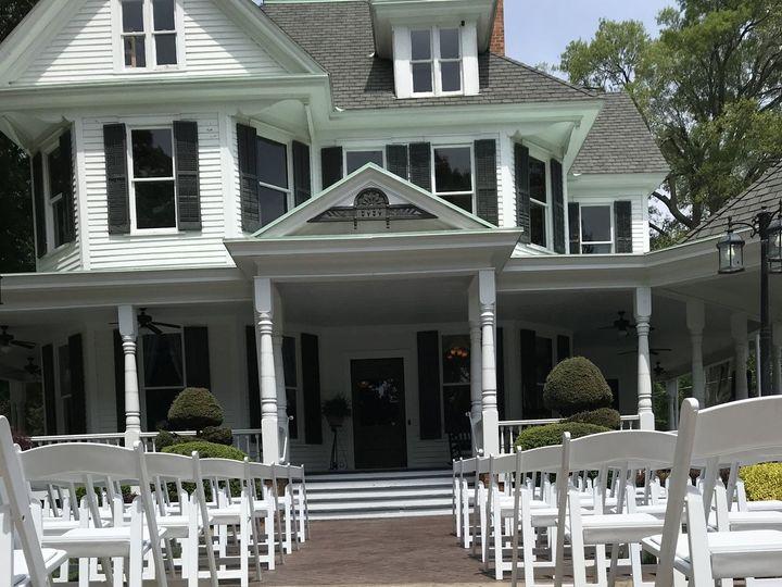 Tmx 1529946543 4a7c5fcd944f4529 1529946540 Fbe0243116198eb7 1529946534699 3 IMG 2197 Mooresville, NC wedding venue