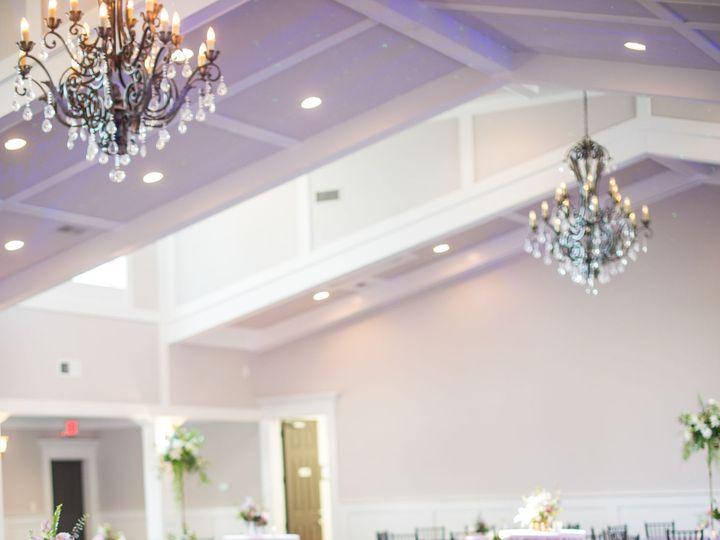 Tmx 1530898868 F667d38ade563b5f 1530898867 369b1eab73554e2d 1530898858786 8 DSC 7805 Mooresville, NC wedding venue