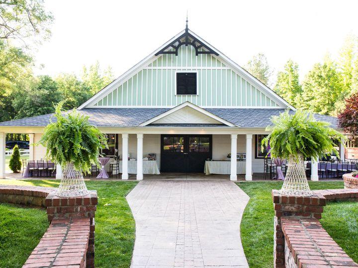 Tmx 1530898943 Bd96e86152e83705 1530898941 83ccbbc979f8a414 1530898914569 10 IMG 0586 Mooresville, NC wedding venue