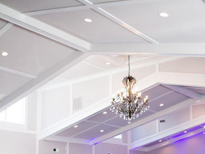 Tmx 1530899211 5397b3c918c3a634 1530899210 D4daf2dfca414c8e 1530899207932 14 BS AA Ely Jones 1 Mooresville, NC wedding venue