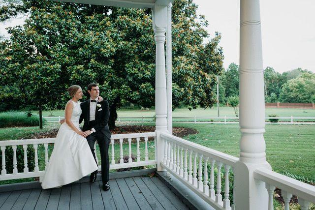 Tmx 1530900078 5bc4f6376b84a7a5 1530900077 84662e37a341f0f0 1530900076509 7 Charlotte AustinWe Mooresville, NC wedding venue