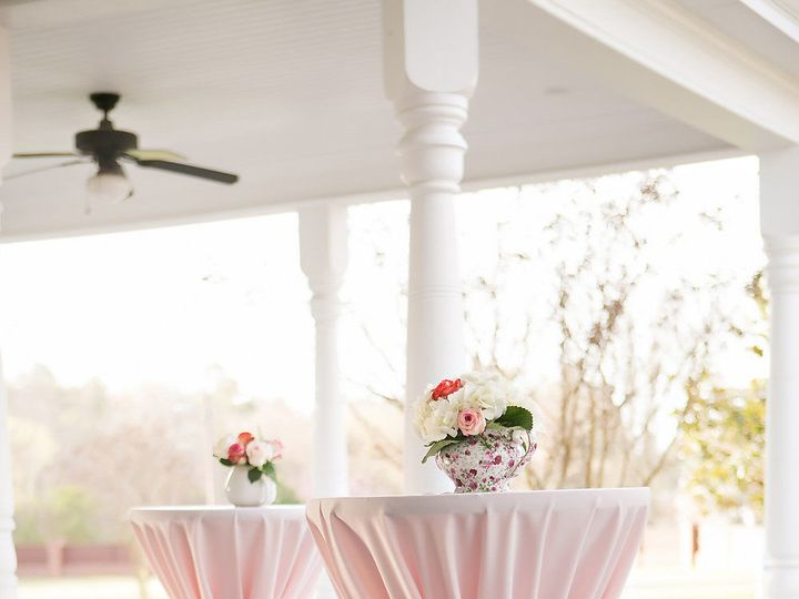 Tmx 1530901534 1b2241ea15a61e32 1530901533 Ec226d569a004188 1530901531894 3 WR AA Costell Mood Mooresville, NC wedding venue