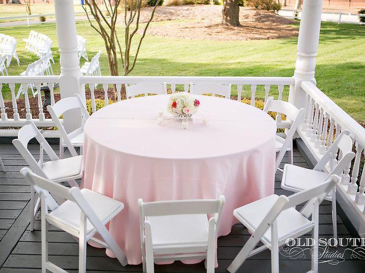Tmx 1530901580 Ca286448b35d3bdd 1530901579 A214bb6c9e77e934 1530901578449 4 WR AA Costell Mood Mooresville, NC wedding venue