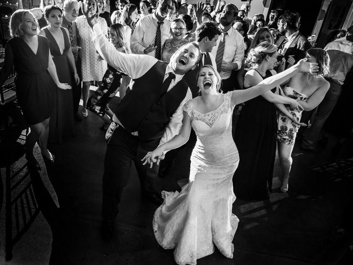 Tmx 1530902673 79442b78be5bdfb7 1530902671 1db1ea1735880fc2 1530902660929 1 Brawley Estate Fal Mooresville, NC wedding venue