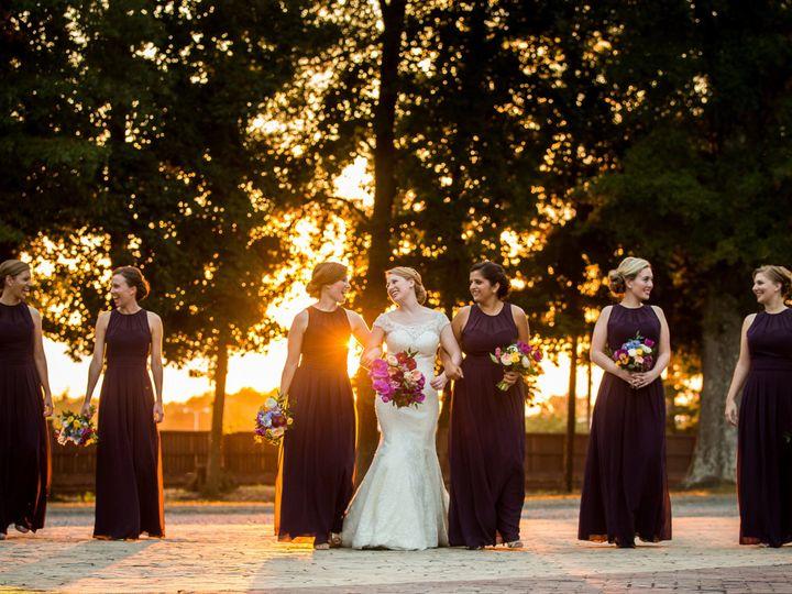 Tmx 1530902710 27a907c235b0727f 1530902707 41f7cf65d180a3a6 1530902698409 2 Brawley Estate Fal Mooresville, NC wedding venue