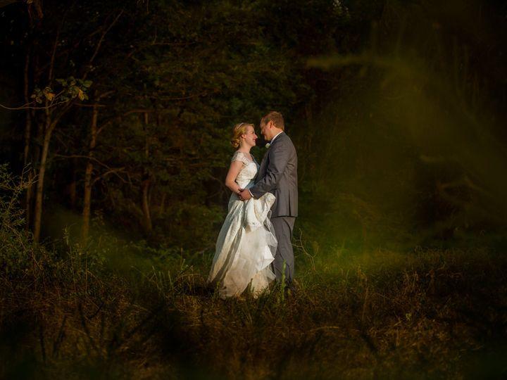 Tmx 1530902715 1e5464aec79b001a 1530902713 91aa4ebea79620ea 1530902705011 3 Brawley Estate Fal Mooresville, NC wedding venue