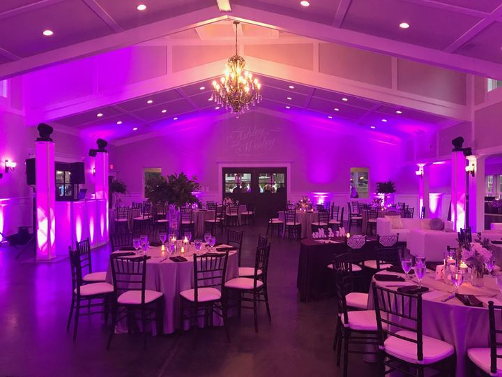 Tmx 1530976806 Ea5792c61b854767 1530976804 3ee93e5f13a7c499 1530976791763 8 IMG 1017 Mooresville, NC wedding venue