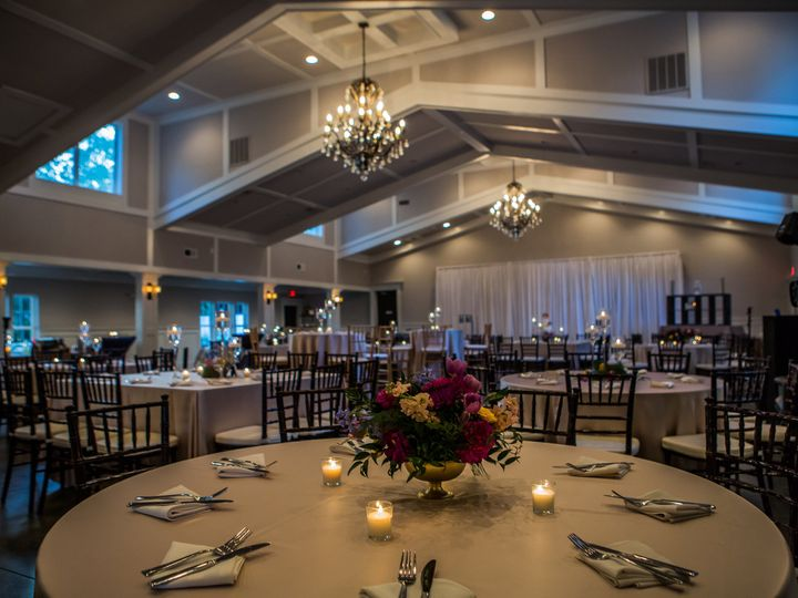 Tmx 1530978533 Ef3e1c7e5fb239a1 1530978531 1a08cc8ed3614527 1530978520596 1 Brawley Estate Fal Mooresville, NC wedding venue