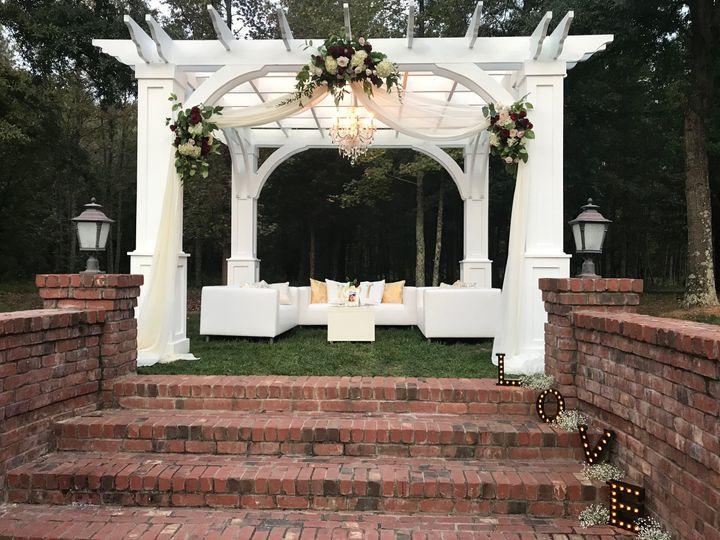 Tmx 1530978871 06f3c9acd770994a 1530978868 D263455f39af537b 1530978852413 2 IMG 1036 Mooresville, NC wedding venue