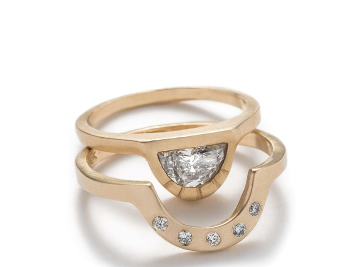 Tmx 1516150714 21fc4f69b5c6d37f 1516150713 44987469c54ac4f4 1516150712048 5 Omnia Large Cor Wh Portland, Oregon wedding jewelry
