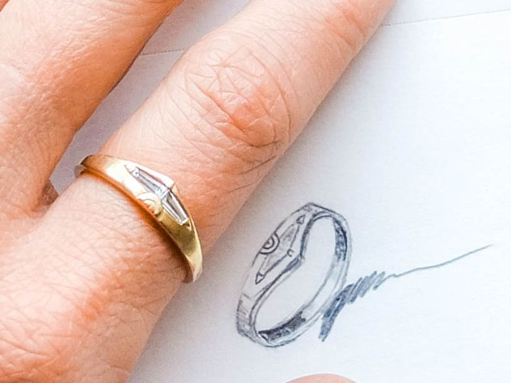 Tmx Dscf5079 51 996647 Portland, Oregon wedding jewelry
