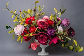 Paper Floral Co